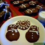 gingerbread-snowmen