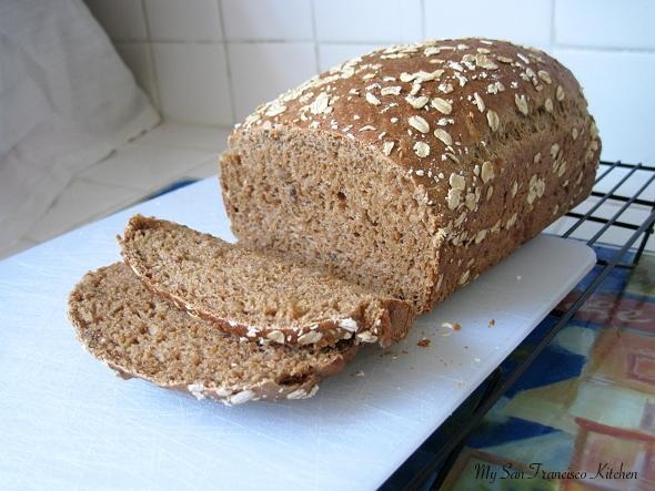whole-wheat-walnut-bread