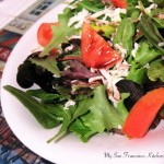 balsamic-salad