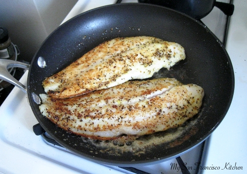 lemon-pepper-swai