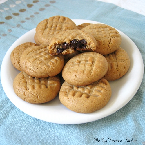 pbcookie-middle