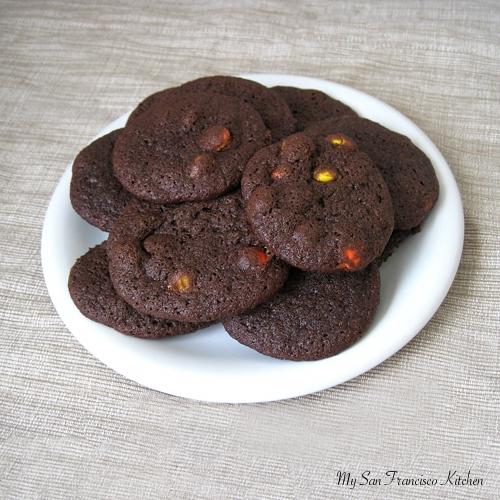 reesescookies
