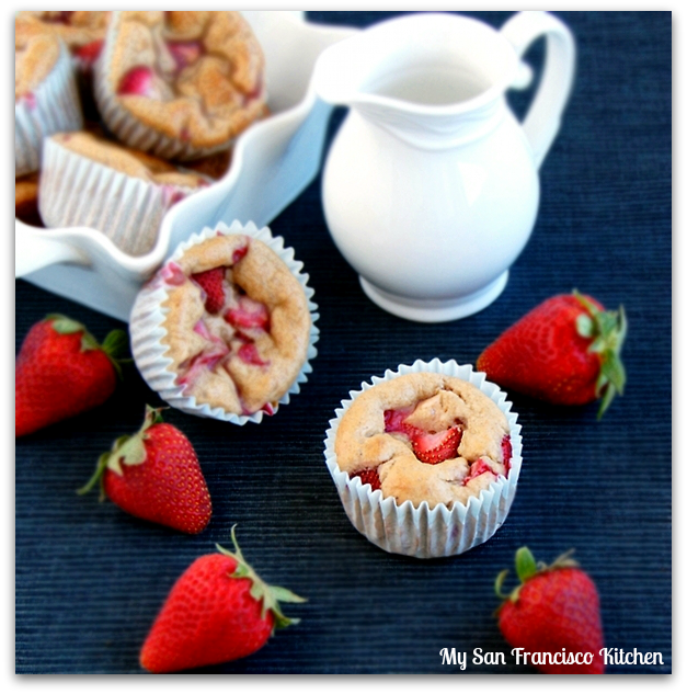 stw-muffins
