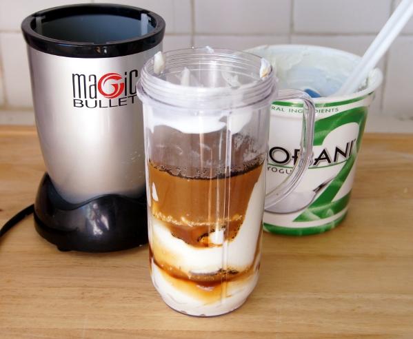 coffee-froyo-1