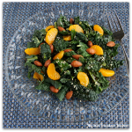 Asian Mandarin Salad