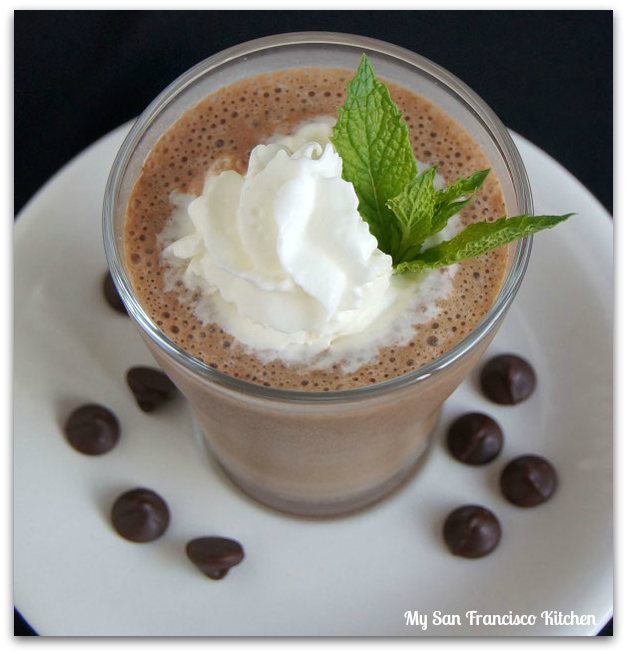 mint-smoothie-2