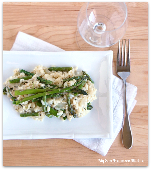 asparagus-risotto-top