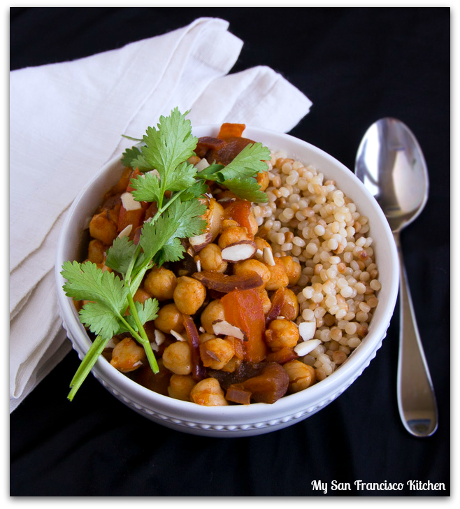 moroccan-chickpeas-5