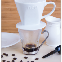 neecoffee-4
