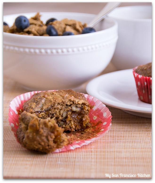 bran-muffin-bite