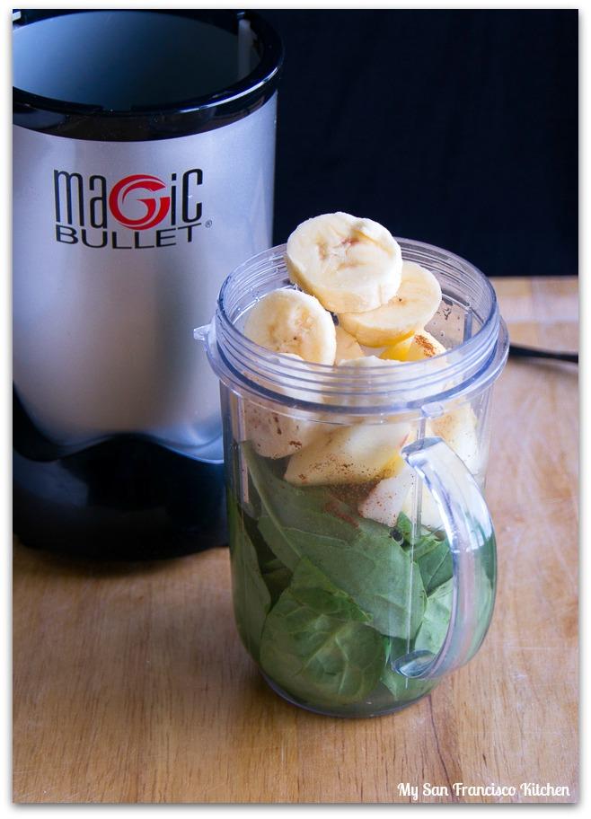apple-green-smoothie-1