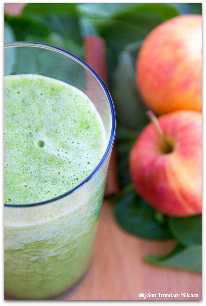 apple-green-smoothie-cu