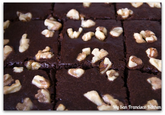 banana-brownies-4
