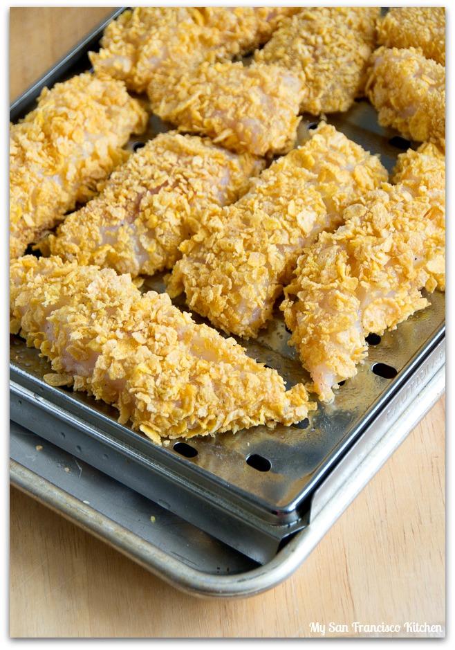 crunchy-cod-3