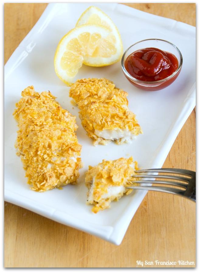 crunchy-cod-4