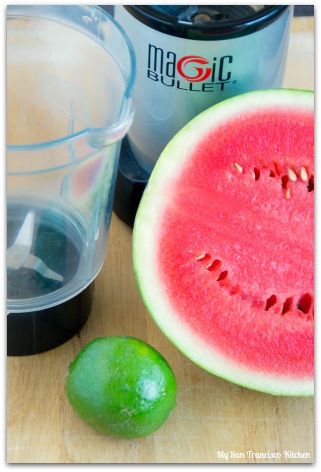 watermelon-fresca-1