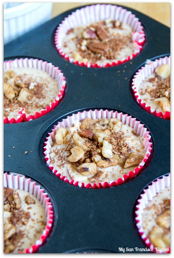 apple-muffins-3