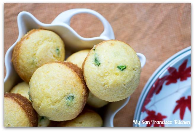 jalapeno-corn-bread-muffins
