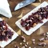 Easy Cranberry Chutney