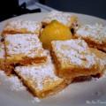 lemon-bars