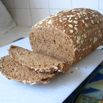 whole-wheat-walnut-bread