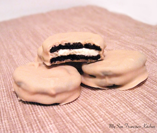white-chocolate-oreos