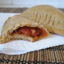pizza-pockets