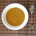 pumpkinsouo