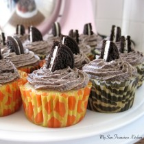 cookiesncreamcupcakes