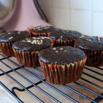 chocolate-muffins-4