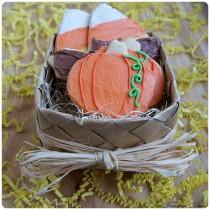 halloween-cookies-rr