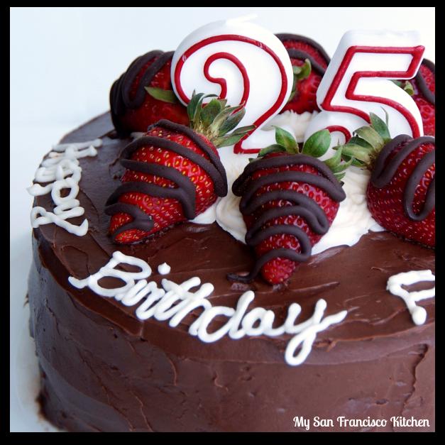 birthday-cake-cu