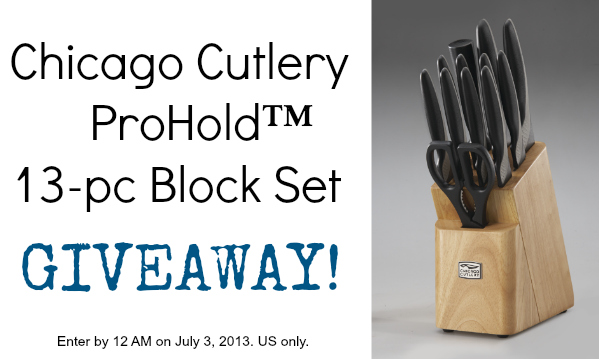 chicago-cutlery-giveaway