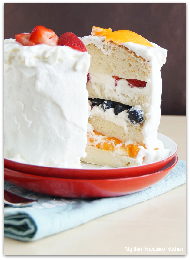 angel-fruit-cake-open