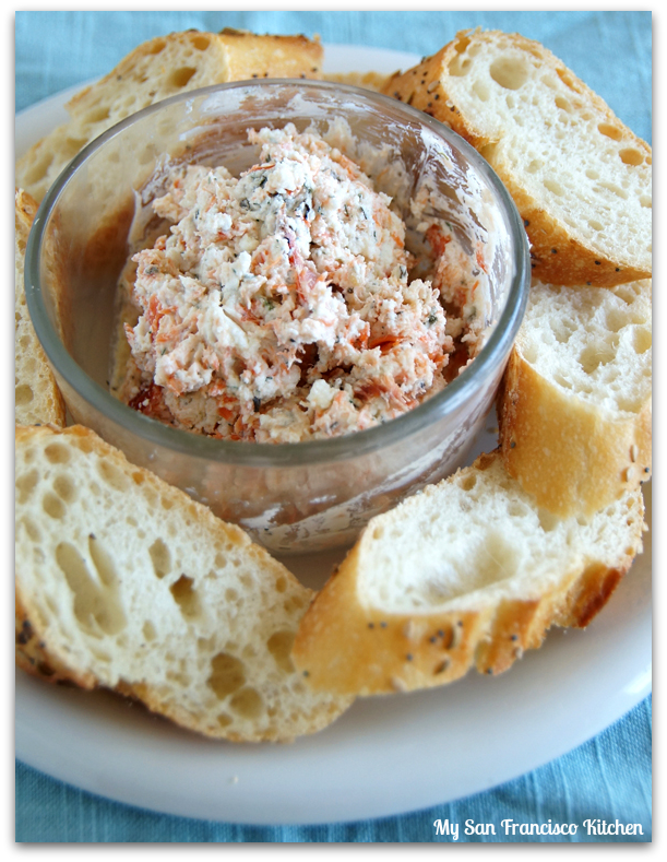MSFK-salmon-spread-2
