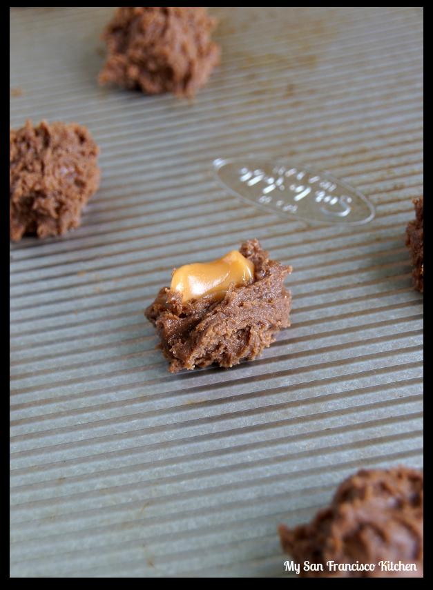 salted-cookies-2
