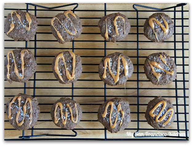 salted-cookies-3