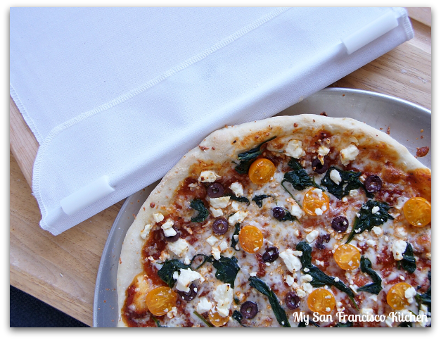 greek-pizza-4