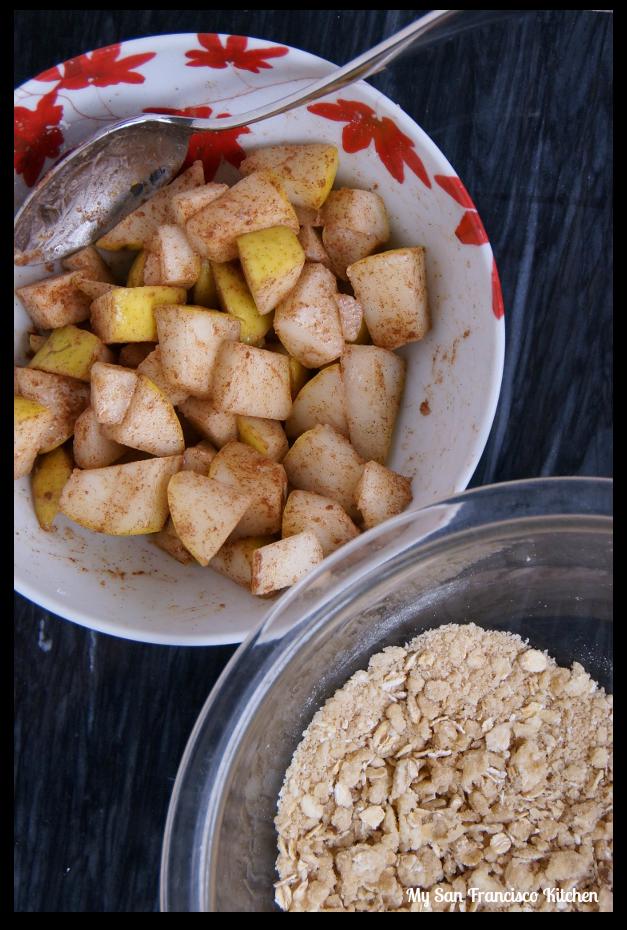 pear-crisp-2