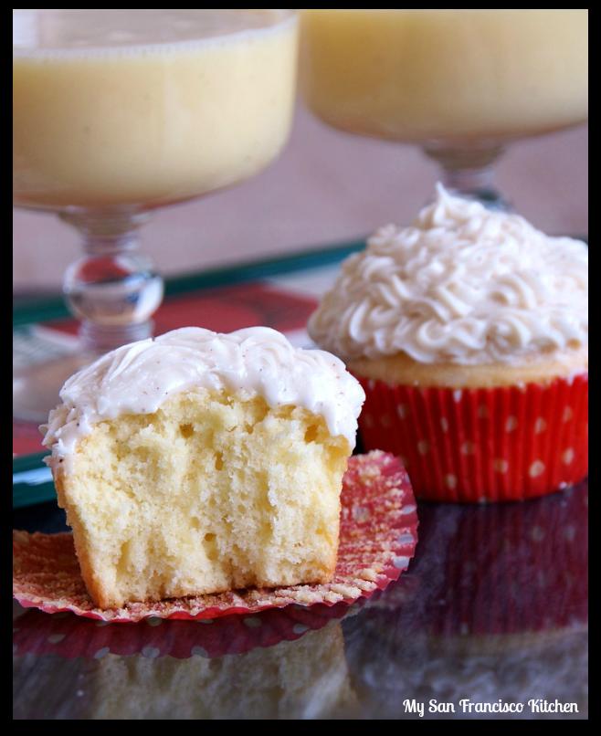 eggnogcupcakes-bite