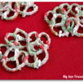 pretzel-wreaths-msfk