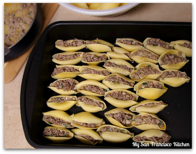 stuffed-shells-5
