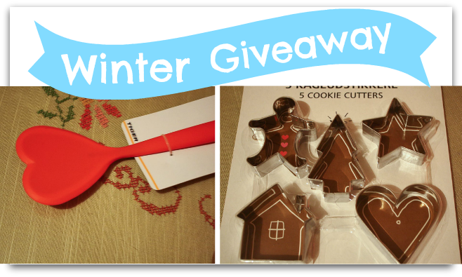 winter-giveaway