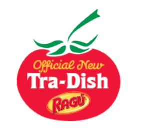 New-Tra-Dish