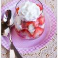 strawberry-trifle-4