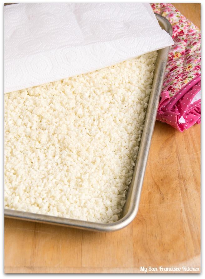 cauliflower-crust-3