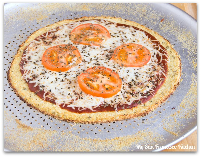 cauliflower-crust-7