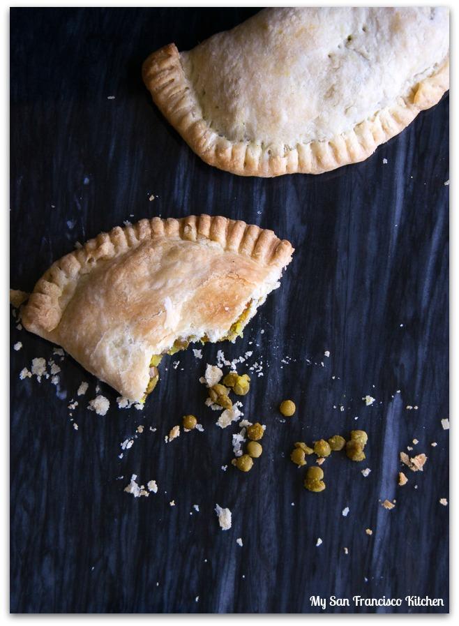 lentil-pie-ovr