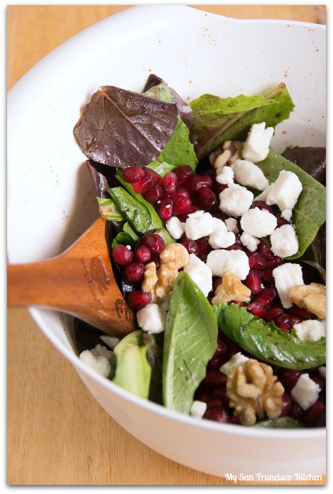 pom-salad3