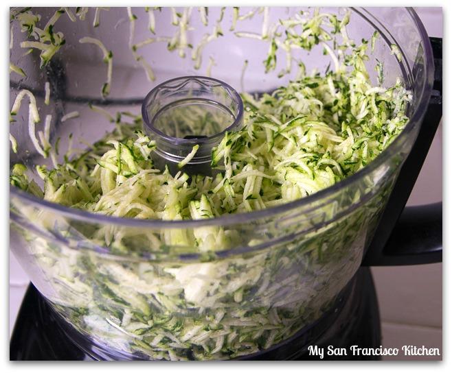 zucchini-fritter-2